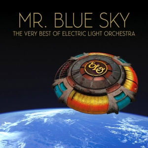 Mr. Blue Sky Ringtone Download Free