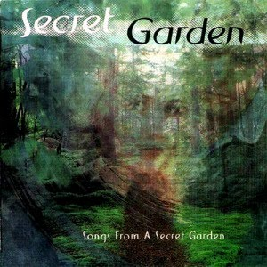 Songs From A Secret Garden Ringtone Download Free