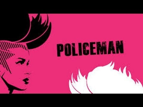 Policeman (feat. Konshens) Ringtone Download Free