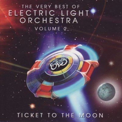 Ticket To The Moon Ringtone Download Free
