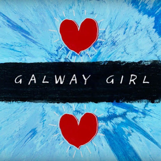 Galway Girl Ringtone Download Free