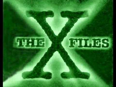 x files ringtone mp3 free download