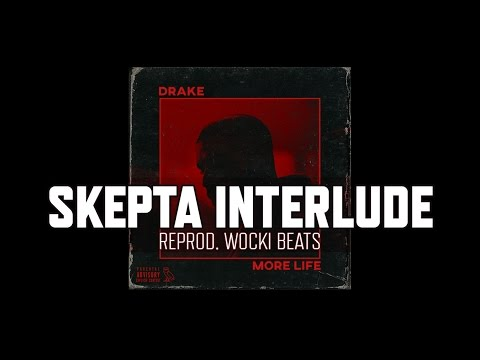 Skepta Interlude (Instrumental) (ReProd. By HHC) Ringtone Download Free