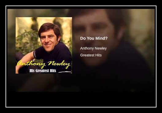 Do You Mind? Ringtone Download Free