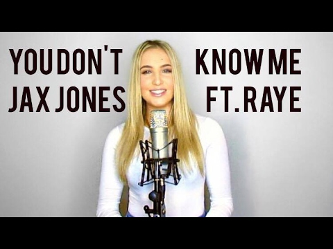 You Don't Know Me (Extended Mix) Ringtone Download Free