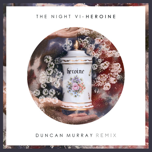 Heroine (Duncan Murray Remix) #2 Ringtone Download Free