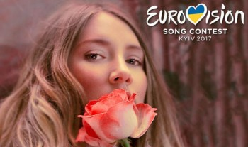 City Lights (Eurovision 2017 - Belgium) Ringtone Download Free
