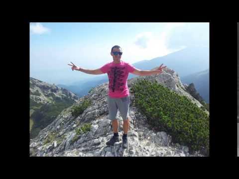 John Wick Mode Ringtone Download Free | Le Castle Vania