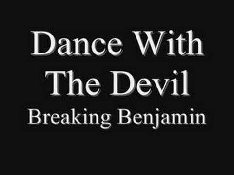 Dance With The Devil Ringtone Download Free