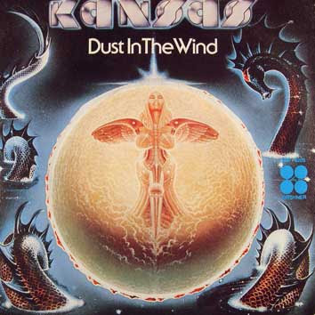 Dust In The Wind Ringtone Download Free