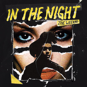 In The Night Ringtone Download Free