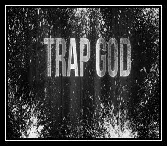 Black Beatles Ft Gucci Mane Kjuus G House Remix Ringtone Download Free Rae Sremmurd Mp3 And Iphone M4r World Base Of Ringtones