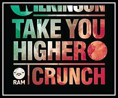 Take You Higher Ringtone Download Free