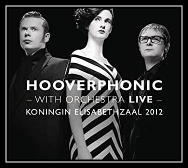 Mad About You (Live At Koningin Elisabethzaal 2012) Ringtone Download Free