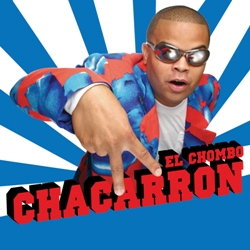 Chacarron Macarron Ringtone Download Free