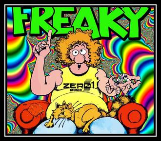 Freaky Ringtone Download Free