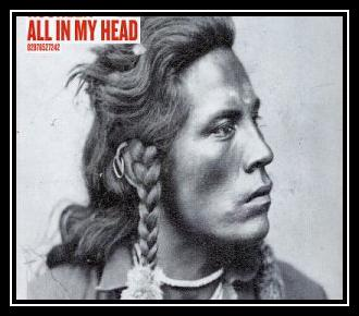 All In My Head Ringtone Download Free