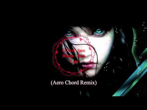 Red Lips (Aero Chord Remix) Ringtone Download Free