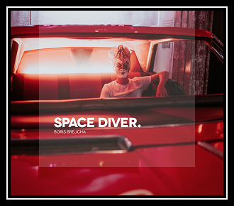 Space Diver Ringtone Download Free