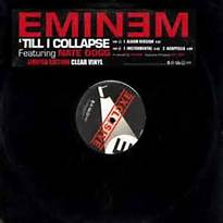 'Till I Collapse (feat. Nate Dogg) Ringtone Download Free