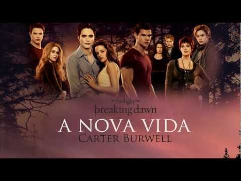 A Nova Vida Ringtone Download Free