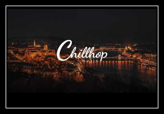 Postcard From Budapest Ringtone Download Free