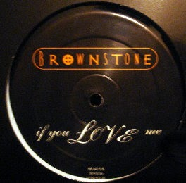 If You Love Me (1994) Ringtone Download Free