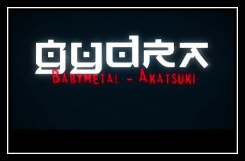Akatsuki (Gydra Remix) Ringtone Download Free
