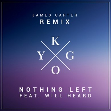 Nothing Left (Original Mix) Ringtone Download Free