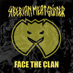 Face The Clan Ringtone Download Free