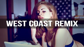 West Coast Ringtone Download Free