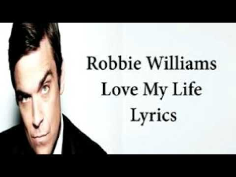 Love My Life Ringtone Download Free