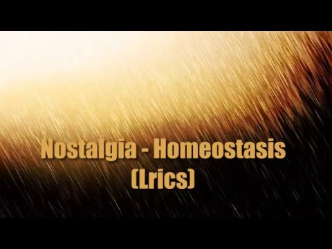 Homeostasis Ringtone Download Free