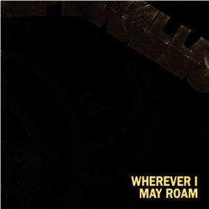 Wherever I May Roam Ringtone Download Free