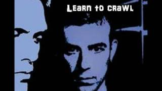 Learn To Crawl Ringtone Download Free