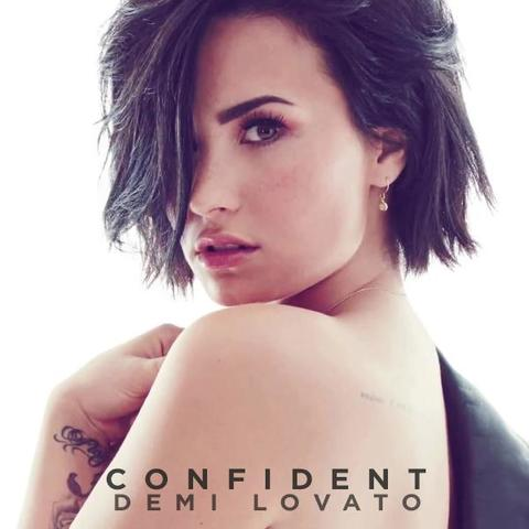 Confident Ringtone Download Free