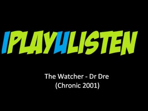 The Watcher Ringtone Download Free