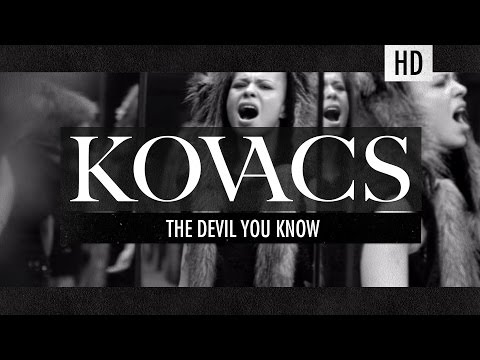 The Devil You Know Ringtone Download Free