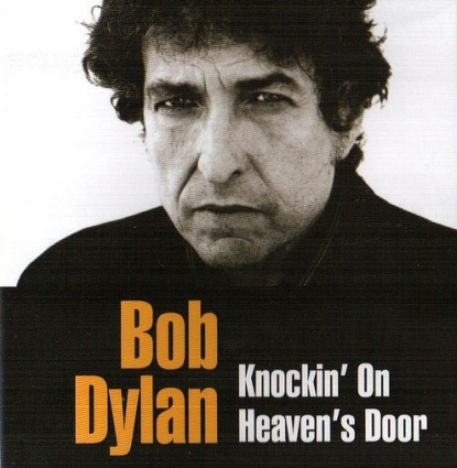Knockin' On Heaven's Door Ringtone Download Free