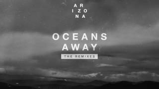 Oceans Away (Vicetone Remix) Ringtone Download Free