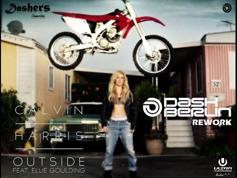 Outside Ringtone Download Free