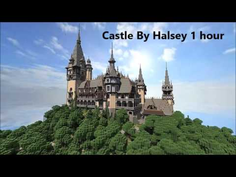 Castle Ringtone Download Free
