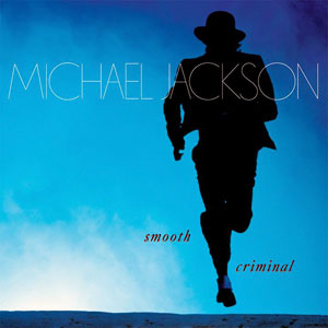 Smooth Criminal (Album Version; Radio Edit) Ringtone Download Free