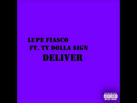 Deliver (feat. Ty Dolla $ign) Ringtone Download Free