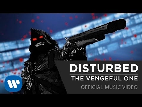 The Vengeful One Ringtone Download Free