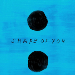 Shape Of You (Latin Remix) Ringtone Download Free