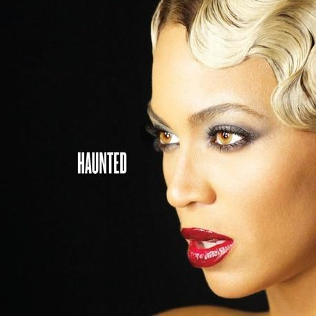 Haunted Ringtone Download Free