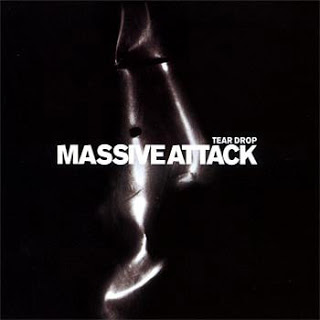Massive Attack Teardrop Ringtone Download Free