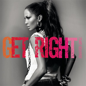 Get Right Ringtone Download Free