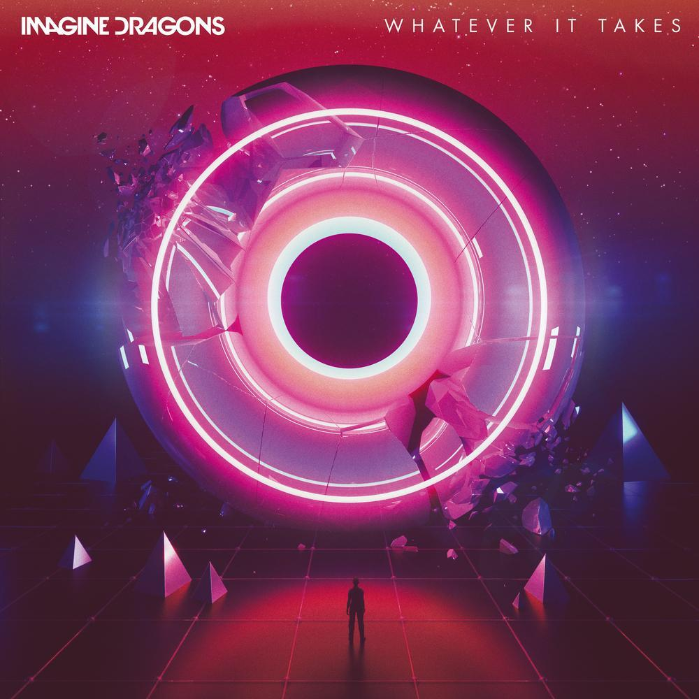 Whatever It Takes #2 Ringtone Download Free